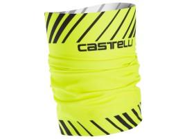 CASTELLI ARRIVO 3 THERMO TOUR DE COU