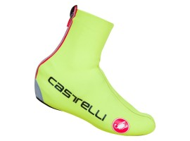 CATELLI DILUVIO C 16 COUVRE-CHAUSSURES