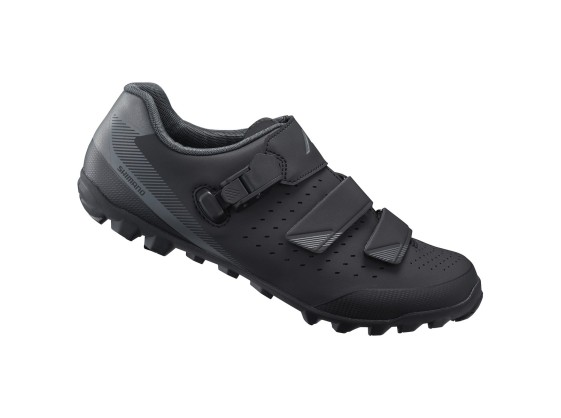 CHAUSSURES SHIMANO SH-ME301