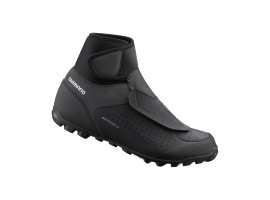 CHAUSSURES SHIMANO SH-MW501