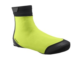 SHIMANO S1100R SOFTSHELL COUVRE-CHAUSSURES
