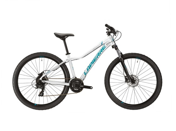 LAPIERRE EDGE 2.7 WOMEN 2020