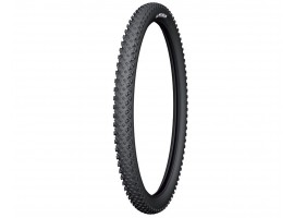 PNEU VTT MICHELIN COUNTRY RACE'R 29x2.0''
