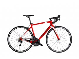 WILIER GTR TEAM 105 2.0 RS100 2019