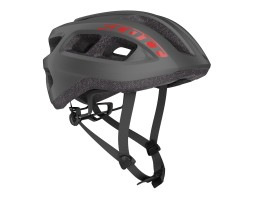CASQUE SCOTT SUPRA ROAD