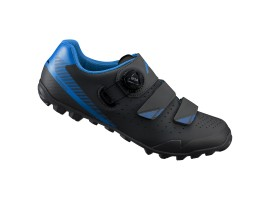 CHAUSSURES SHIMANO SH-ME400