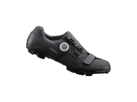 CHAUSSURES SHIMANO XC501
