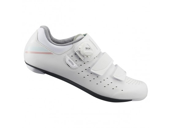 CHAUSSURES SHIMANO RP400 DAME