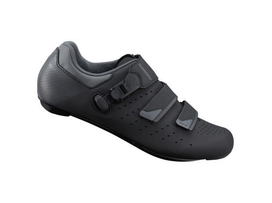 CHAUSSURES SHIMANO RP301