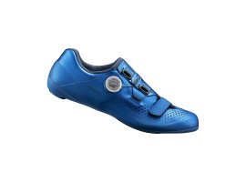 CHAUSSURES SHIMANO SH-RC500