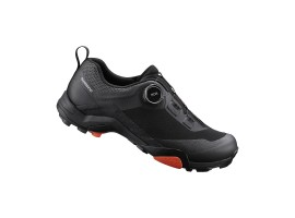 CHAUSSURES SHIMANO SH-MT701