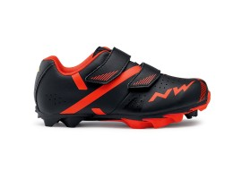 CHAUSSURES NORTHWAVE HAMMER 2 JUNIOR