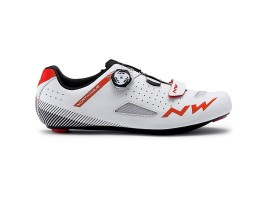 CHAUSSURES NORTHWAVE CORE PLUS