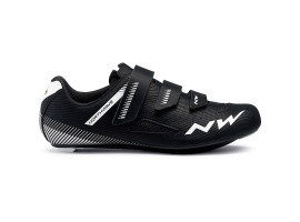 CHAUSSURES NORTHWAVE CORE