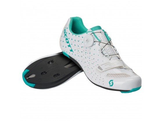 CHAUSSURES SCOTT ROAD COMP BOA LADY