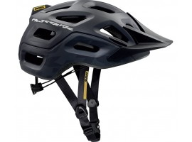 CASQUE MAVIC CROSSRIDE