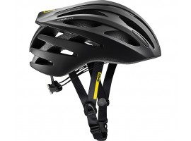 CASQUE MAVIC AKSIUM ELITE
