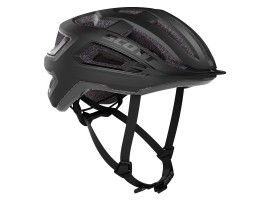 CASQUE SCOTT ARX