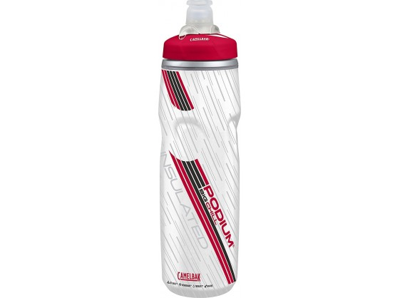 BIDON CAMELBAK PODIUM BIG CHILL 700ML