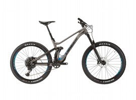 "LAPIERRE ZESTY AM FIT 5.0 29"" 2020"