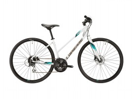 LAPIERRE SHAPER 200 WOMEN 2020