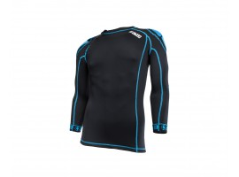 GILET DE PROTECTION  BLISS ARG 1.0 LD TOP
