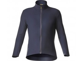 VESTE MAVIC ESSENTIAL TRANSITION