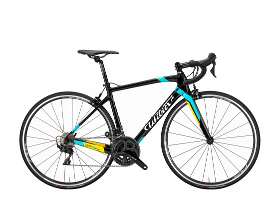 WILIER GTR TEAM 105 RS100 2021