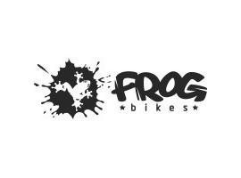 Frog Bikes
